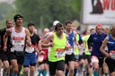 Hamburg-Marathon0393.jpg