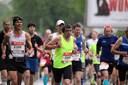 Hamburg-Marathon0394.jpg