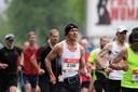 Hamburg-Marathon0397.jpg