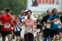 Hamburg-Marathon0405.jpg