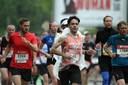 Hamburg-Marathon0407.jpg