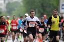 Hamburg-Marathon0410.jpg