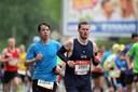 Hamburg-Marathon0424.jpg