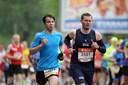 Hamburg-Marathon0425.jpg