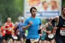 Hamburg-Marathon0426.jpg