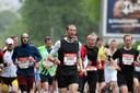 Hamburg-Marathon0430.jpg