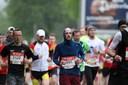 Hamburg-Marathon0434.jpg