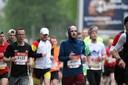 Hamburg-Marathon0435.jpg