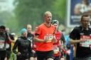 Hamburg-Marathon0437.jpg