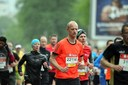Hamburg-Marathon0438.jpg