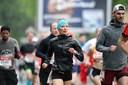 Hamburg-Marathon0442.jpg