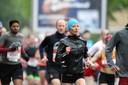 Hamburg-Marathon0444.jpg