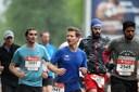Hamburg-Marathon0445.jpg