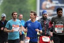 Hamburg-Marathon0446.jpg