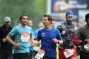 Hamburg-Marathon0448.jpg