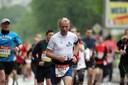 Hamburg-Marathon0451.jpg