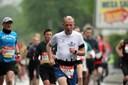 Hamburg-Marathon0454.jpg