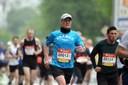 Hamburg-Marathon0455.jpg
