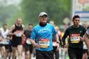 Hamburg-Marathon0457.jpg
