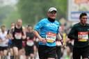 Hamburg-Marathon0459.jpg
