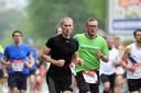 Hamburg-Marathon0467.jpg