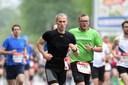 Hamburg-Marathon0468.jpg
