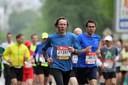 Hamburg-Marathon0470.jpg
