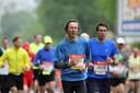 Hamburg-Marathon0472.jpg