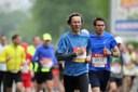 Hamburg-Marathon0473.jpg