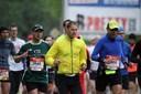 Hamburg-Marathon0476.jpg