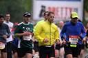 Hamburg-Marathon0478.jpg