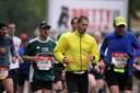 Hamburg-Marathon0479.jpg