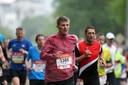Hamburg-Marathon0480.jpg