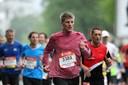 Hamburg-Marathon0482.jpg