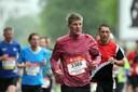 Hamburg-Marathon0483.jpg