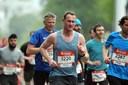 Hamburg-Marathon0488.jpg