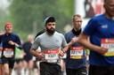 Hamburg-Marathon0489.jpg