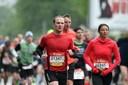 Hamburg-Marathon0500.jpg