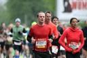 Hamburg-Marathon0502.jpg