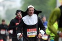 Hamburg-Marathon0513.jpg