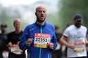 Hamburg-Marathon0518.jpg