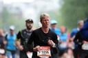 Hamburg-Marathon0521.jpg