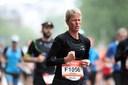 Hamburg-Marathon0525.jpg