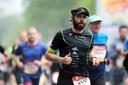 Hamburg-Marathon0528.jpg