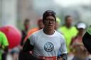 Hamburg-Marathon0534.jpg