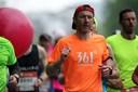 Hamburg-Marathon0540.jpg