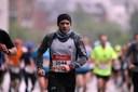 Hamburg-Marathon0541.jpg