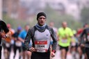 Hamburg-Marathon0542.jpg