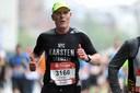 Hamburg-Marathon0546.jpg