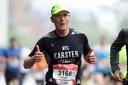 Hamburg-Marathon0548.jpg